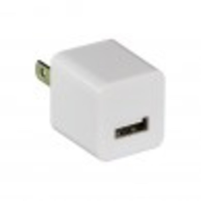 Metra EHDUSBPWR AC to USB POWER ADAPTER