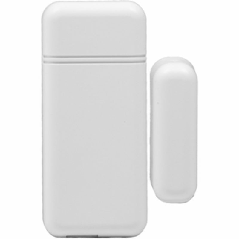 Qolsys QS1135-840 White IQ Mini Door/Window Contact