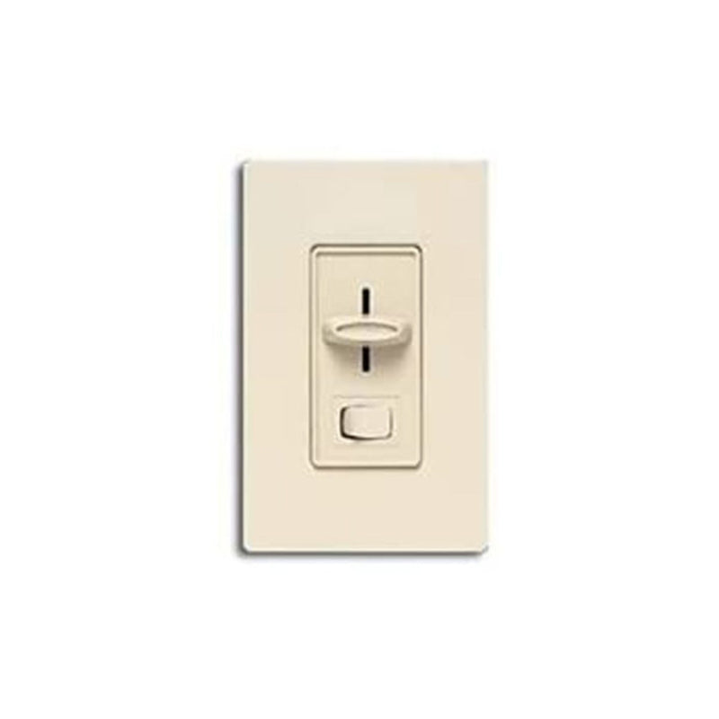 Lutron SF10PLACSA Skylark Fluor 120V 1-10Lp Light