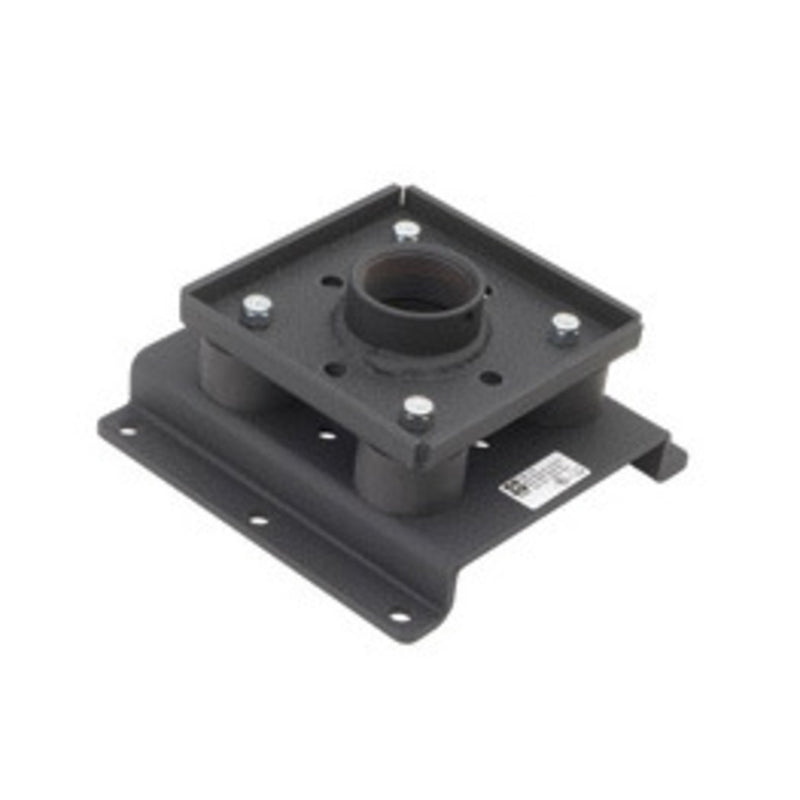 "Chief CMA345 1.5"" Structural Ceiling Plate"