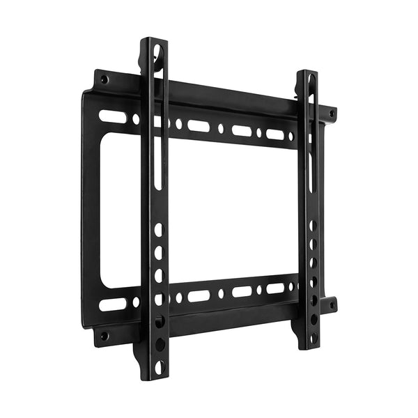 BRKT FLT1339FULL Low Profile Small Fixed Flat Panel Mount
