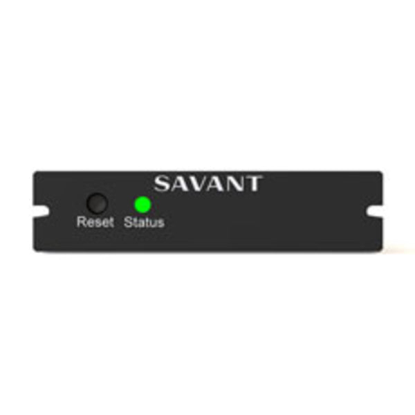 Savant SSC-W103I-00 Wi-Fi Ir Learning Controller With 3 Ir Outputs