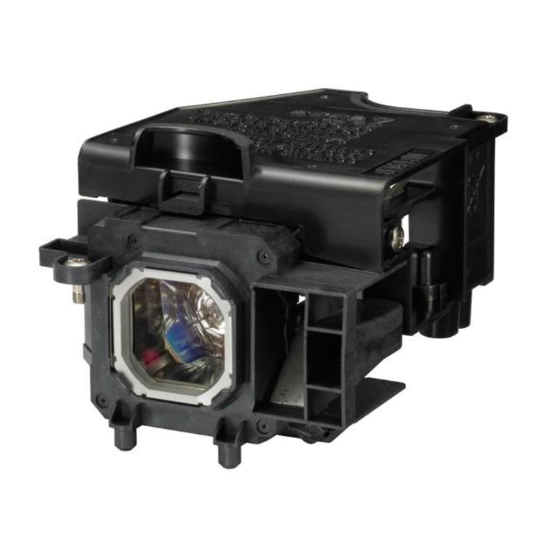 NEC NP16LP Replacement Lamp for Select NEC Projectors