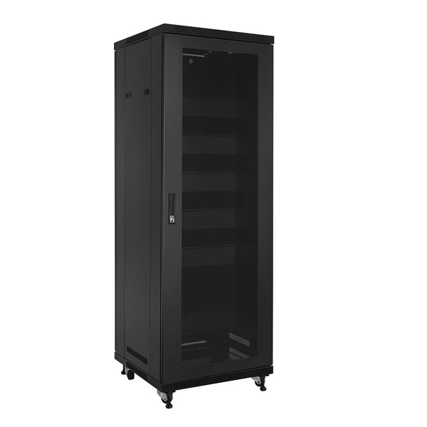 RACK ER35 35-Space Rack with Active Cooling