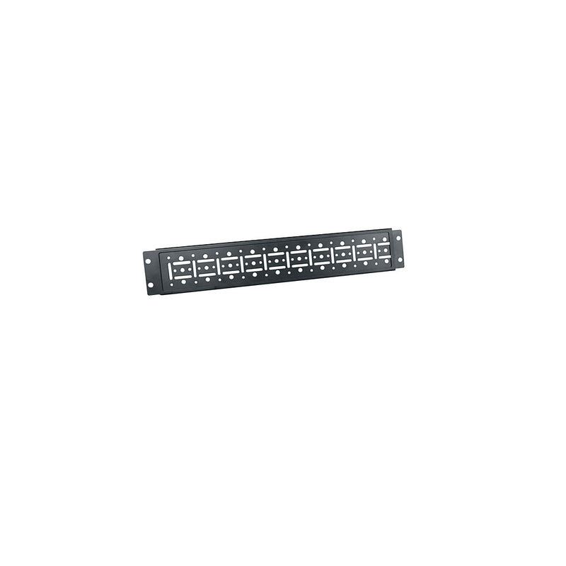 Middle Atlantic Products LBFR-3650-T Middle Atlantic