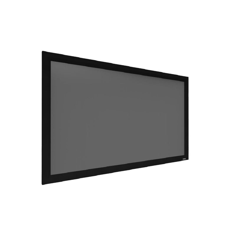 "Screen Innovations 5TF106SL12AT 106"" 16:9 Theater Reference Fixed/"