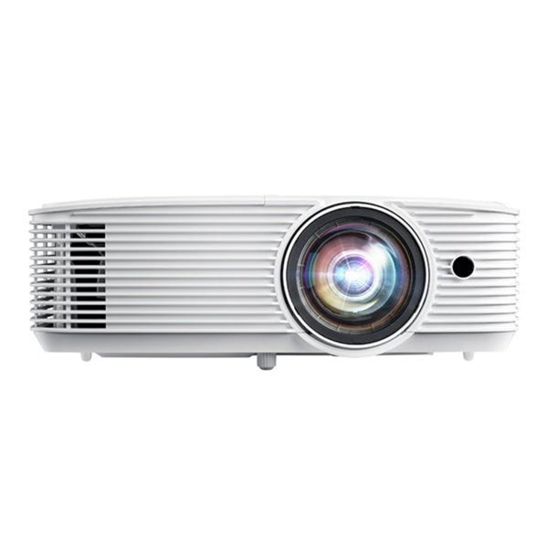 Optoma GT1080HDR Blur-Busting 3800 Lumens 1080P Gaming Projector