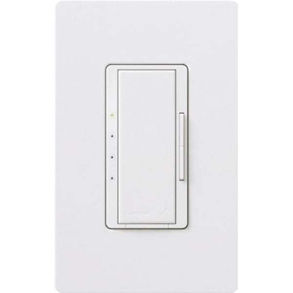 Lutron Fan Control Kit