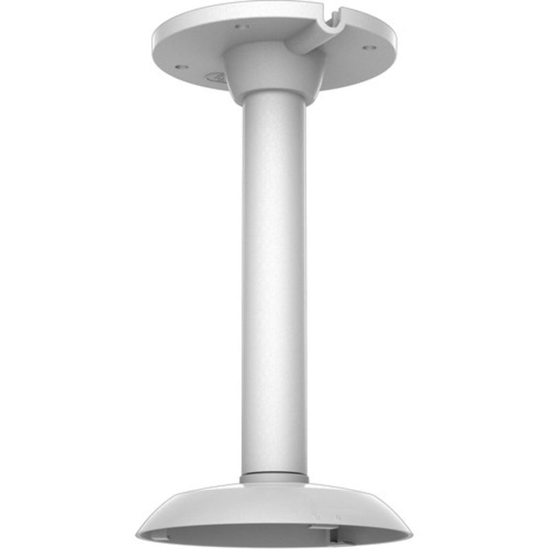 Hikvision CPM-PM Indoor/Outdoor Pendant Mounting Bracket for PanoVu Mini - White