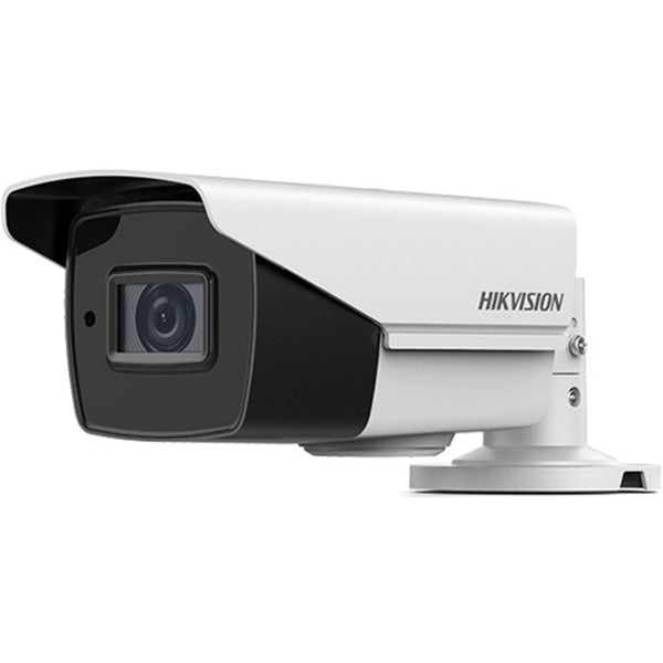 Hikvision DS-2CE19U8T-AIT3Z 8MP 4K TurboHD Ultra-Low Light VF Bullet Camera