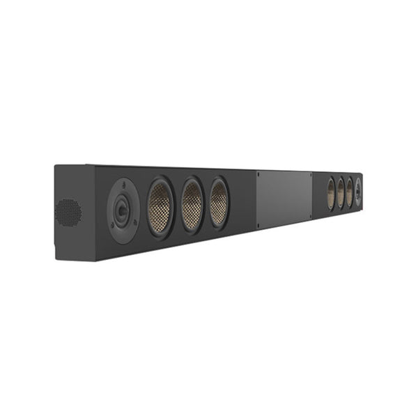 Savant IP-STUDIO55-2CH-00 Ip Audio Soundbar 55