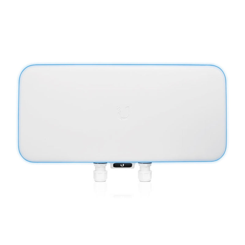 Ubiquiti UWB-XG UniFi WiFi BaseStation XG, Large Venue Quad-Radio