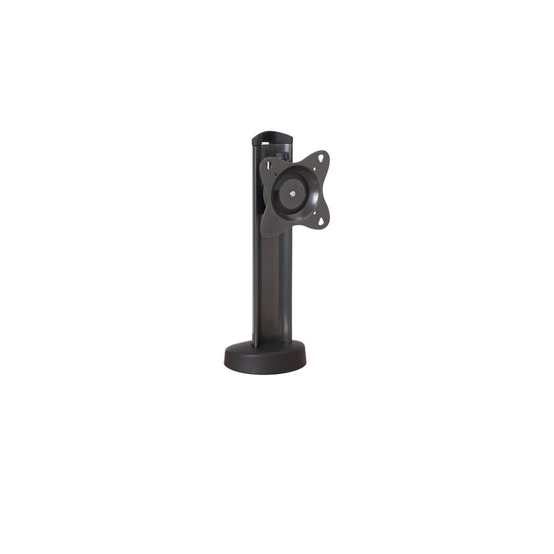Chief STS1 Small Bolt-Down Table Stand