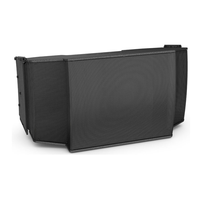 Bose Professional 626425-2760 RoomMatch 28+45x20 Loudspeaker (Black)