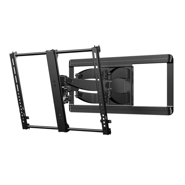 "SANUS VLF628-B1 Full-Motion+ Mount For 46"" - 90"" Panels"