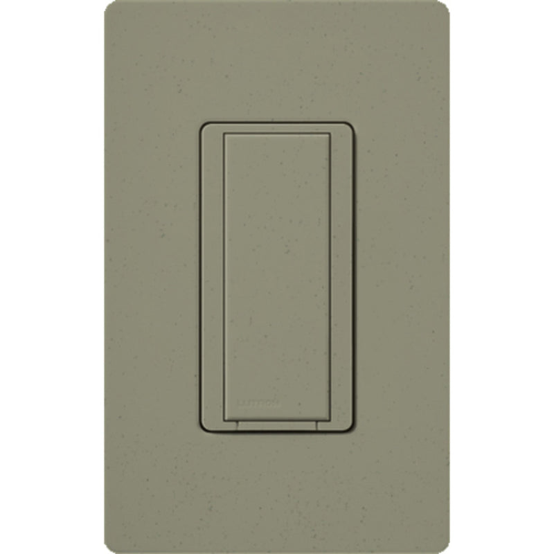 Lutron RD-RS-GB Ra2 Accessory Swtch