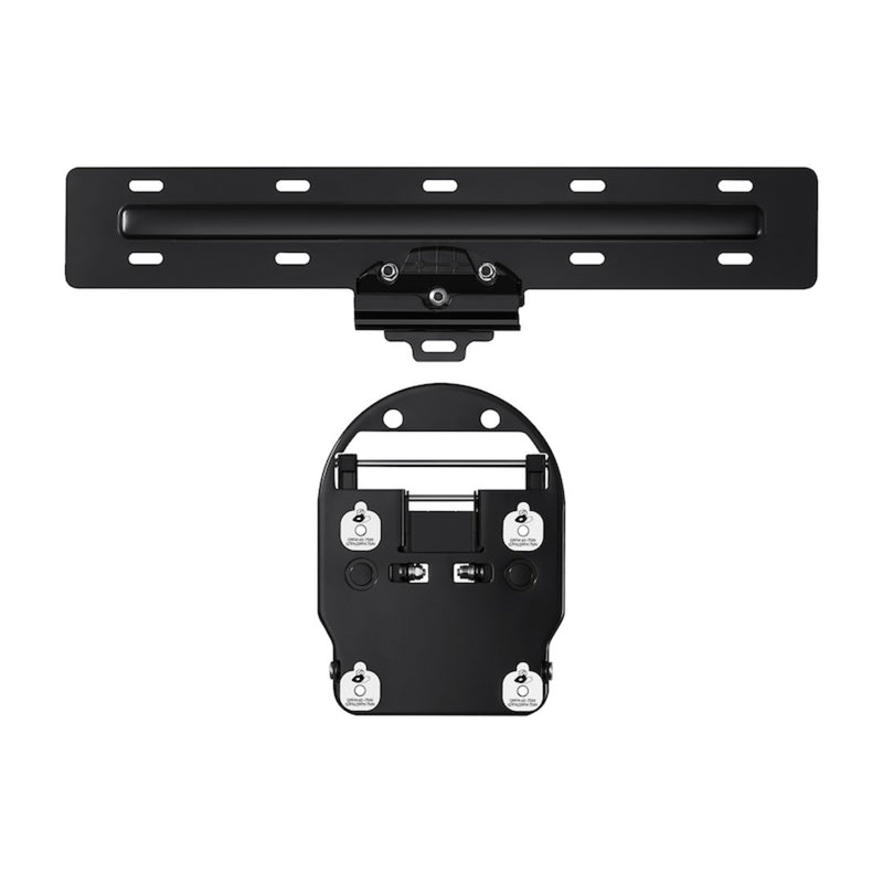 "Samsung WMN-M12EB/ZA No Gap Wall Tiltable Mount for 65"" & 55"" Q Series (FINAL SALE)"