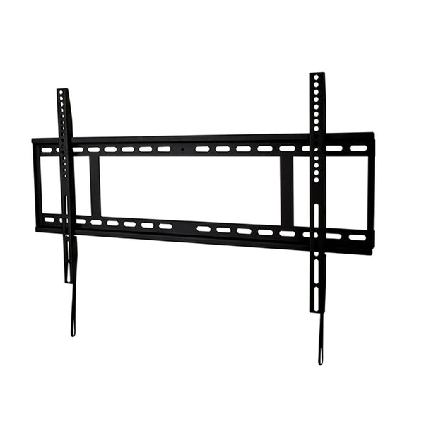 "Metra LP3265 Low Profile Television Wall Mount 32""-90"""