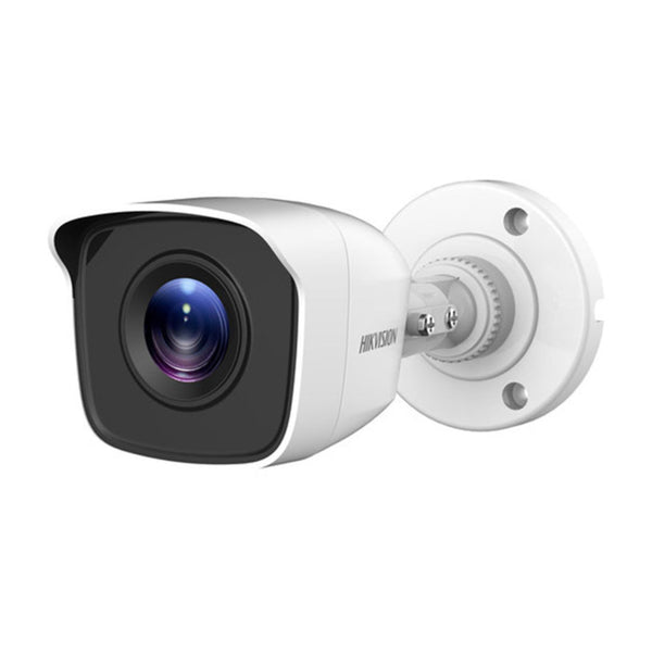 Hikvision ECT-B12F2 Outdoor IR Bullet HD1080P HD-TVI Cvi Ahd Cvbs 2.8MM 20M Smart Exir Day/Night Dnr IP67  12 VDC