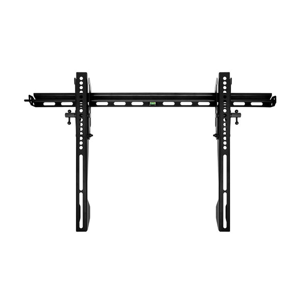 BRKT TLT3780S Large Low Profile Single Rail Tilt Flat Panel Mount