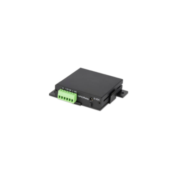 Savant SSC-W002G-01 Savant Smartcontrol 2 - Wi-Fi Smart Controller With 1 Gpio And 1 Relay