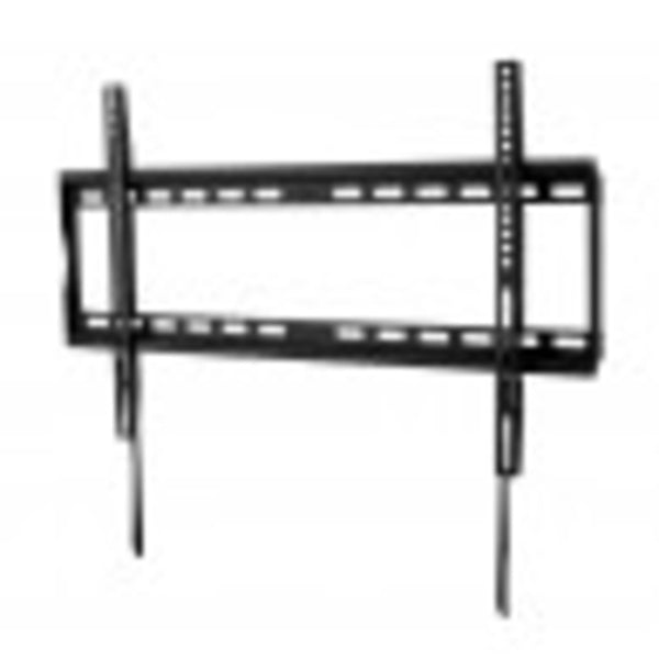 "Metra LP3260 Low Profile Television Wall Mount 32""-80"""