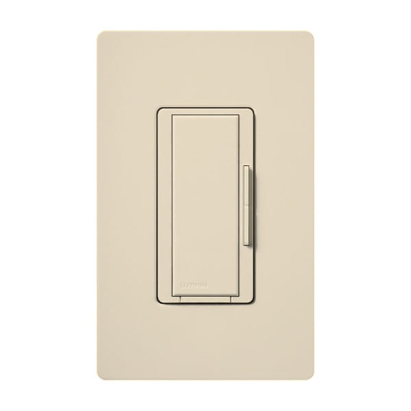 Lutron MAAFQ4ES Ma Fan 4.0A Accessory Wc Eggshell