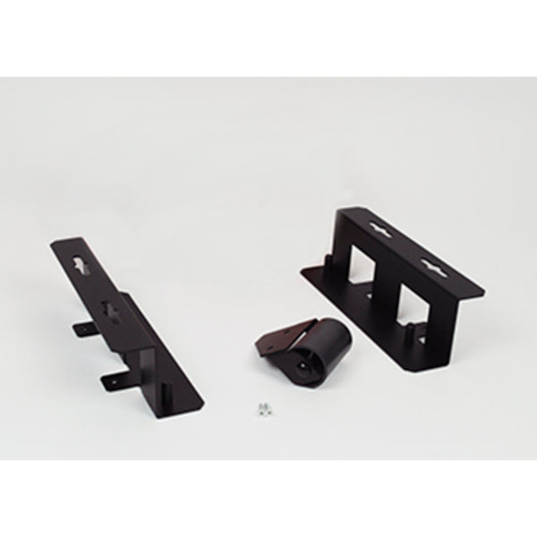 Middle Atlantic Products TBCRHMK Horizonal Mounting Kit