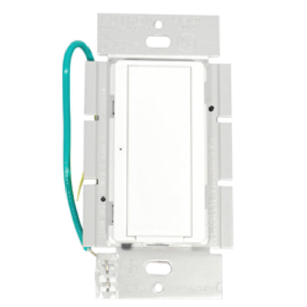 Lutron 8A Neutral Switch