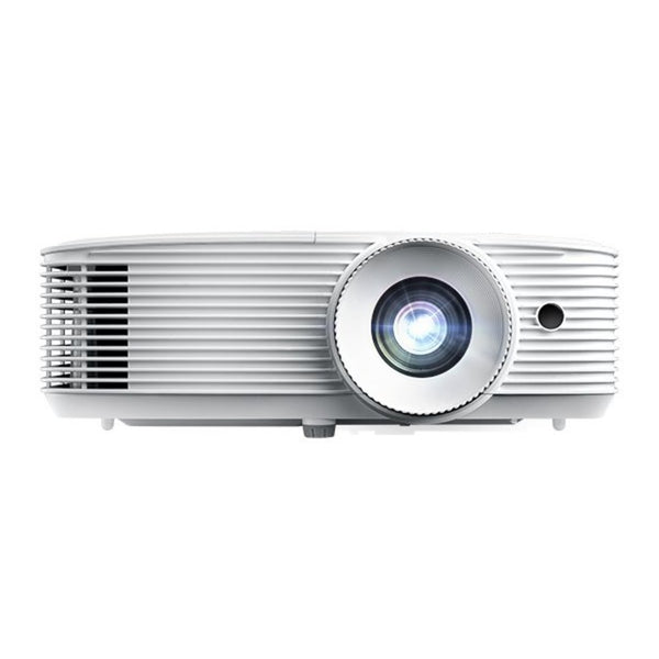 Optoma HD39HDR Bright 4000 Lumens 1080P Projector