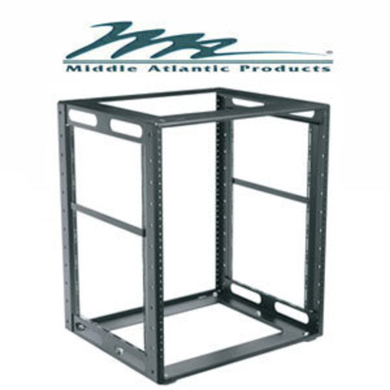Middle Atlantic Products CFR-12-18 Middle Atlantic Products