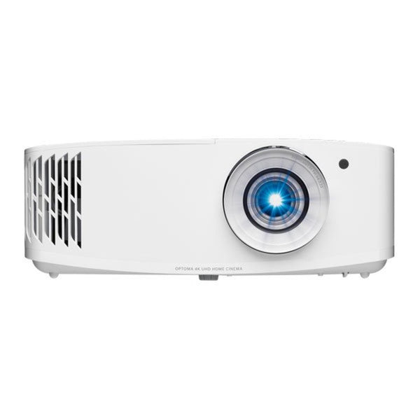 Optoma UHD50X 240Hz 4K UHD Home Theater Projector
