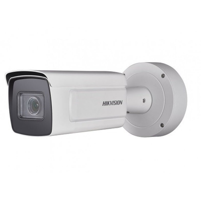 Hikvision DS-2CD7A26G0/P-IZHS 2MP Outdoor Network License Plate Bullet Camera with Night Vision & 2.8-12mm Lens