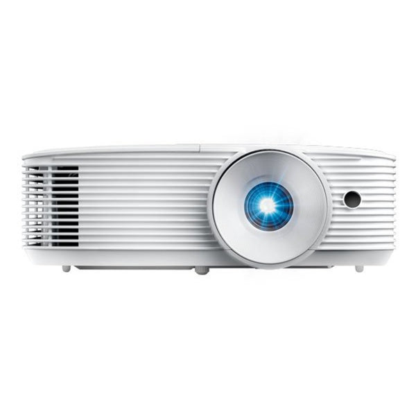 Optoma HD28HDR 3600 Lumens 1080P HDR Home Entertainment Projector