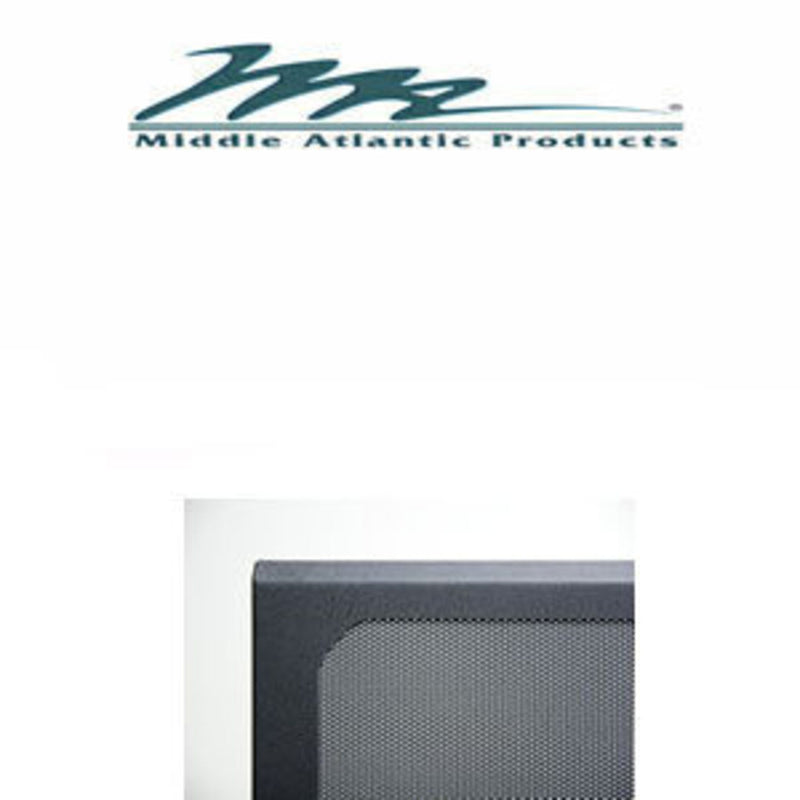 Middle Atlantic Products VFD-35