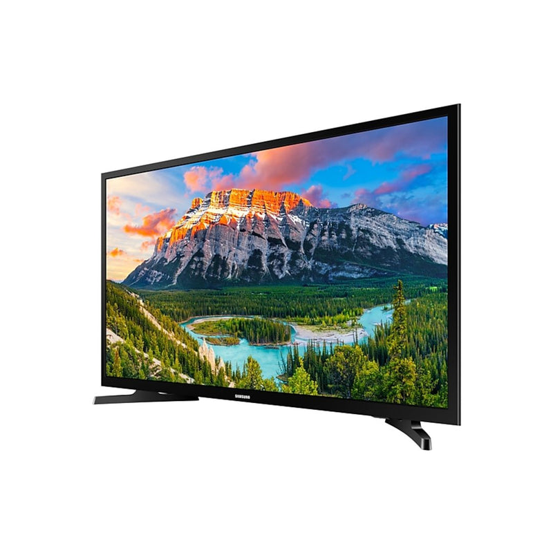"Samsung UN32N5300AFXZA 32"" Class N5300 Smart Full HD TV (2018)"