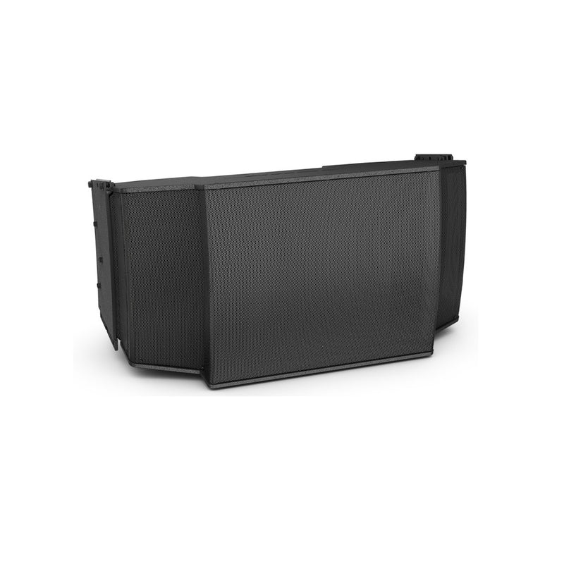 Bose Professional 626425-9960 RoomMatch 120x20 Loudspeaker (Black)