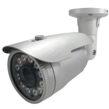 LUX Technologies LPI-B4M-AFSIRIPI12 4MP IP Bullet Camera
