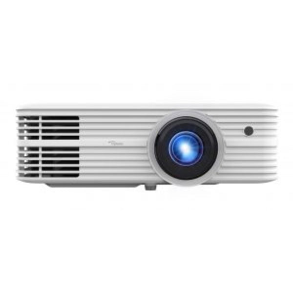 Optoma 4K550 4K UHD Professional Installation Projector