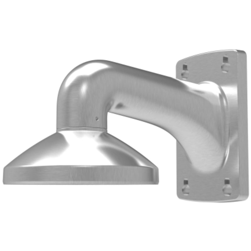 Hikvision WMS-SS Bracket Pendant Stainless Steel For Ds-2Cd6626Ds-Izhs