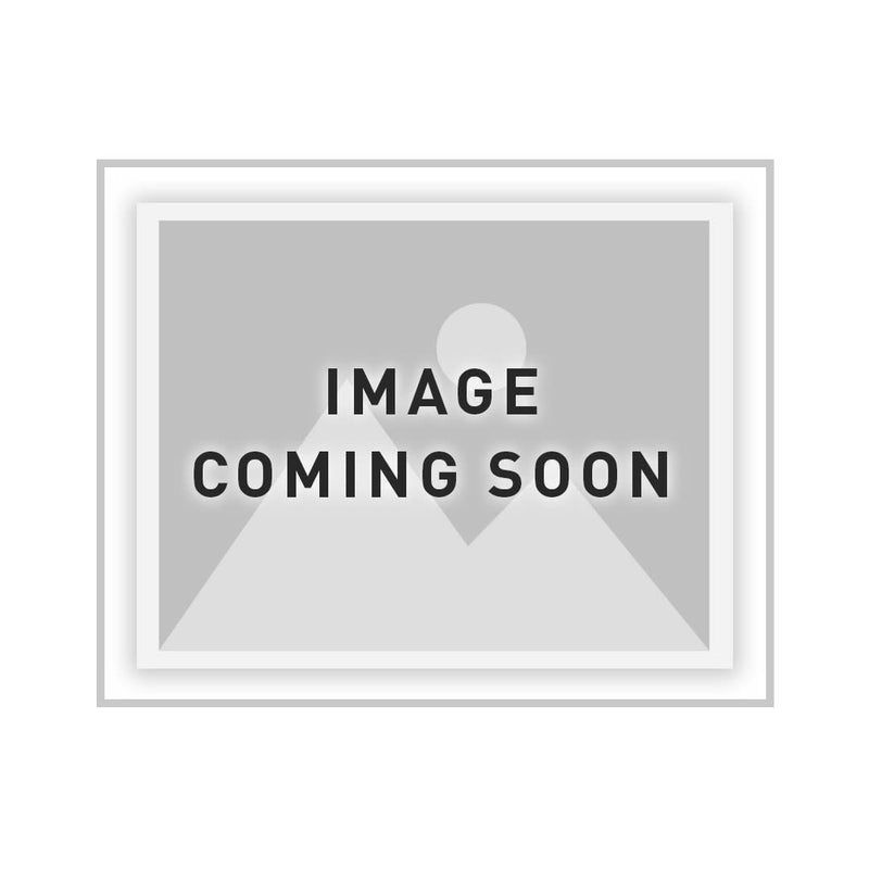 Middle Atlantic Products FI2 Foam Insert 2 Space