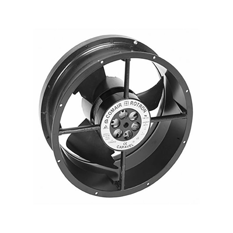 Middle Atlantic Products BMF-FAN10