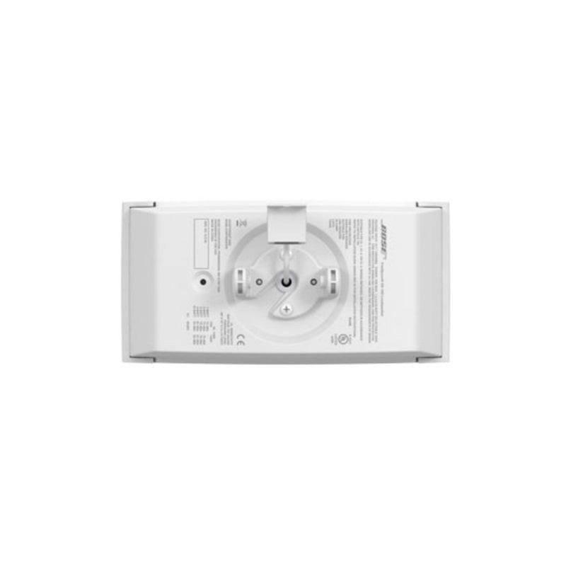 Bose Professional 295365-0040 FreeSpace DS 16SE Loudspeaker - White