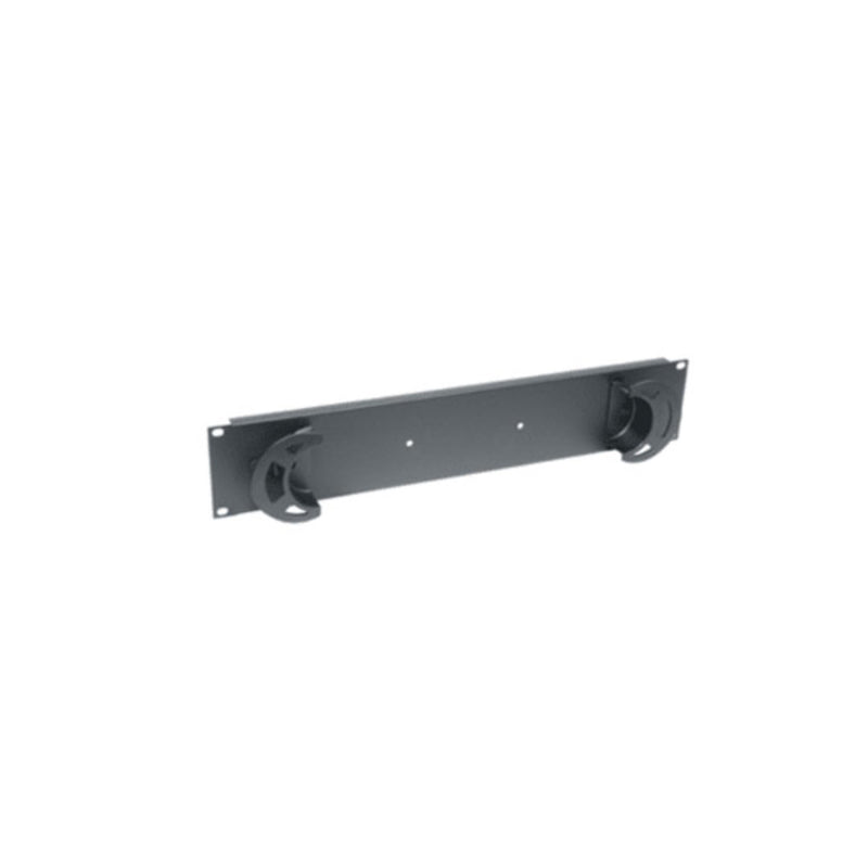 Middle Atlantic Products PCS-1-2H