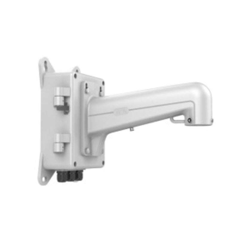 Hikvision JBPW Bracket PTZ Junction Box With Wall Bracket