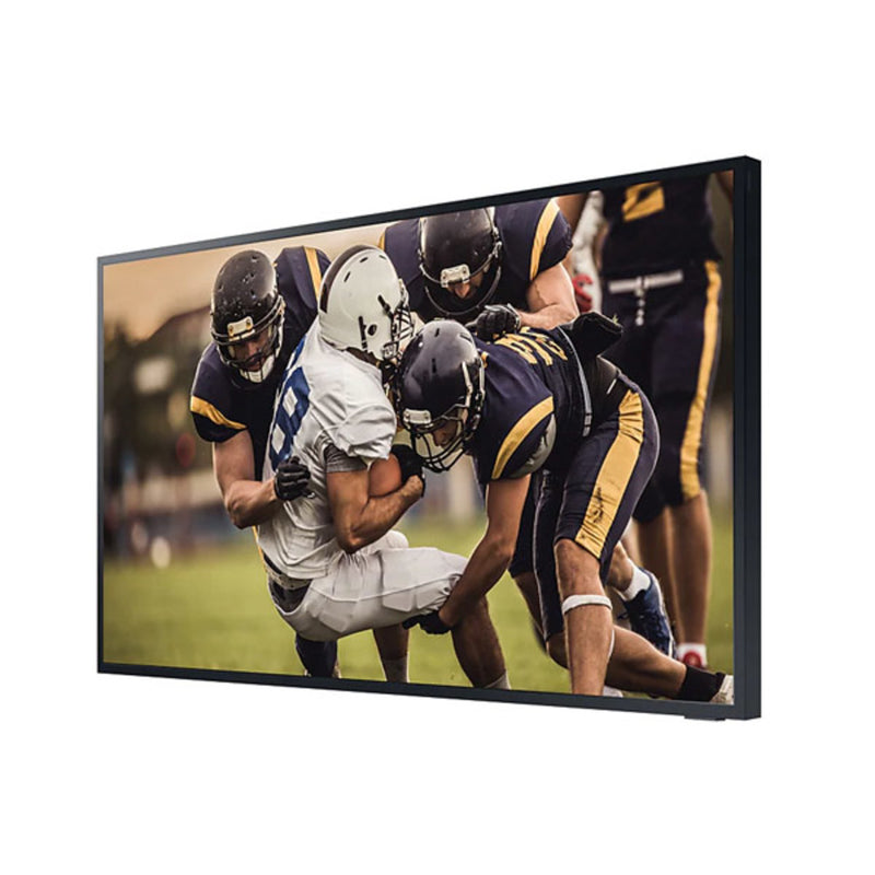"Samsung QN75LST7TAFXZA 75"" Class The Terrace Outdoor QLED 4K UHD HDR Smart TV"