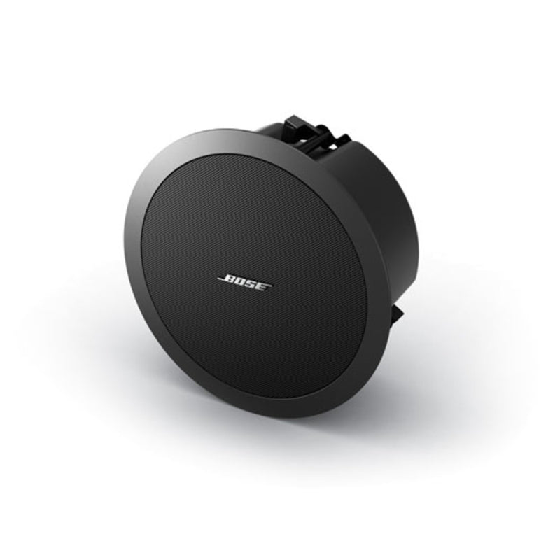 Bose Professional 321278-0131 FreeSpace DS 40F Loudspeaker - Black