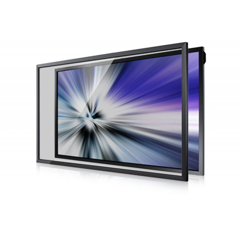 "Samsung Professional CY-TM75LBC 75"" Infared Touchscreen Overlay for TM75BLC"