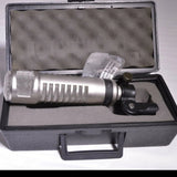 EV Electro Voice RE27 N/D Dynamic Professional Microphone