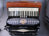 Brandoni and Son Accordian